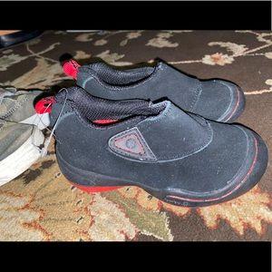 JAMBU KD toddler shoes